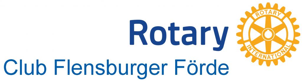 Rotary Club Flensburger Förde