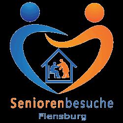 Seniorenbesuche Flensburg